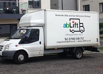 AbLift