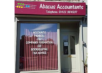 Abacus Business Advisors