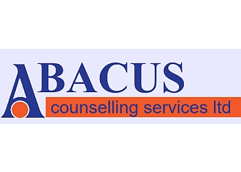 Abacus Counselling Services