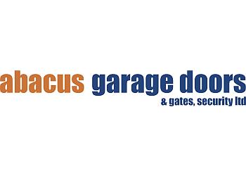 Abacus Garage Doors