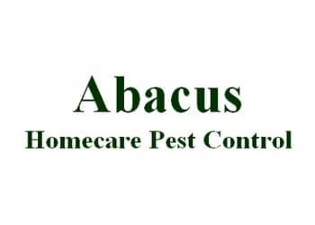Abacus (Homecare Pest Control)