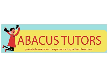 Abacus Tutors