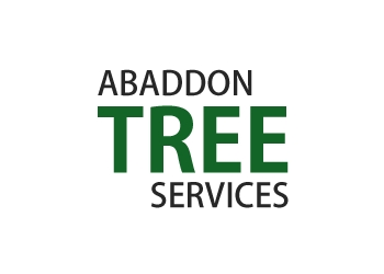 Abaddon Tree Services