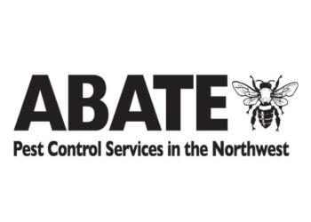 Abate Pest Control