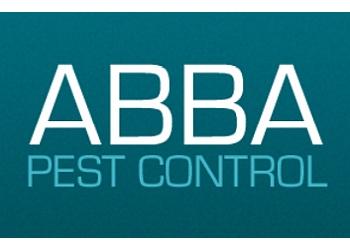 Abba Pest Control