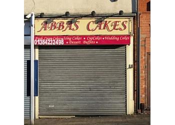 Abbas Cakes
