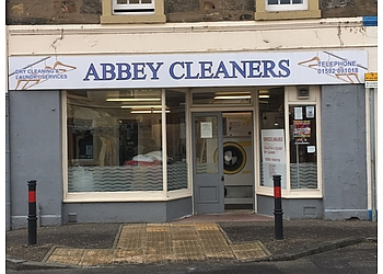 Abbey Cleaners