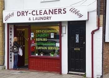 Abbey Dry Cleaners