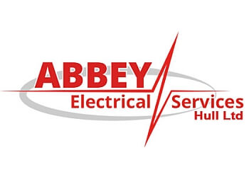 Abbey Electrical Services Hull Ltd.