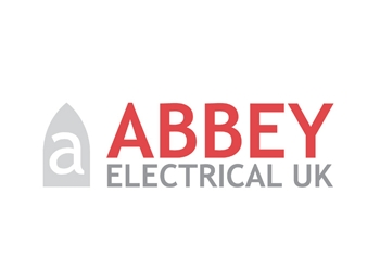 Abbey Electrical UK