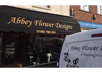 Abbey Flower Designs