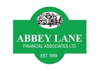 Abbey Lane Financial Associates Ltd.