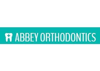 Abbey Orthodontics