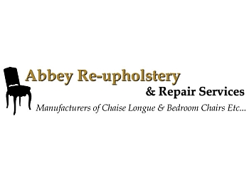 Abbey Re-upholstery