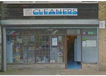 Abbey Road Cleaners