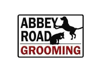 Abbey Road Grooming