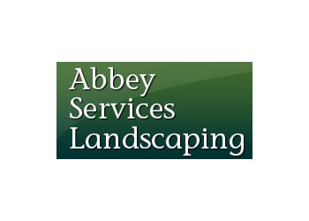 Abbey Services Landscaping