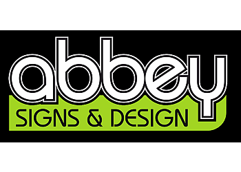 Abbey Signs & Designs
