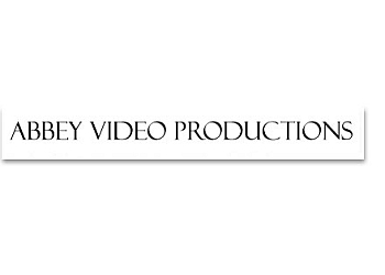 Abbey Video Productions