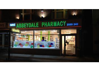 Abbeydale Pharmacy