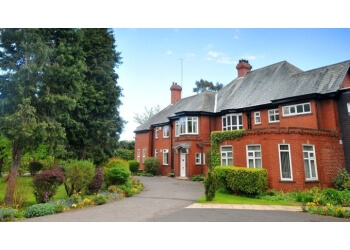 Abbeyfield Residential Care Home