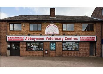 Abbeymoor Veterinary Centres