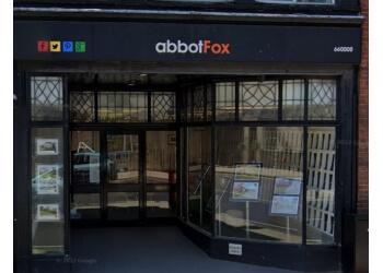 Abbot Fox Ltd