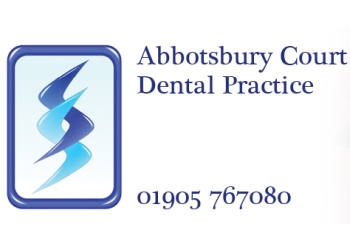 Abbotsbury Court Dental Practice