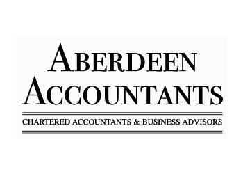 Aberdeen Accountants