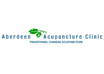 Aberdeen Acupuncture Clinic