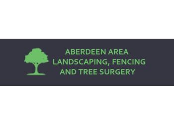 Aberdeen Area Landscaping