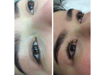 Aberdeen Beauty Clinic