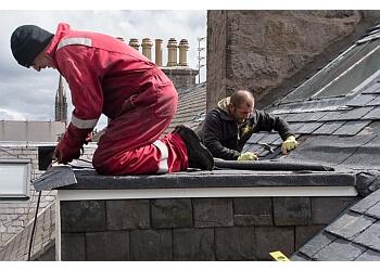 Aberdeen Broomhill Roofing