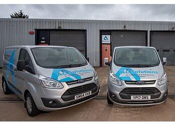 Aberdeen Cooling Solutions Ltd.