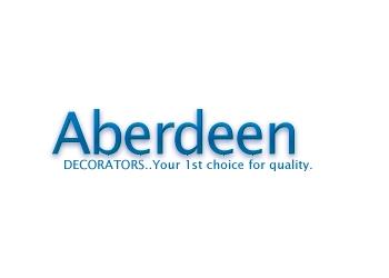 Aberdeen Decorators