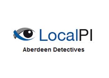 Aberdeen Detectives