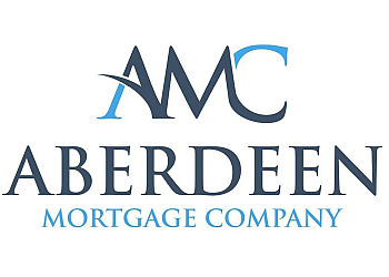 Aberdeen Mortgage Company