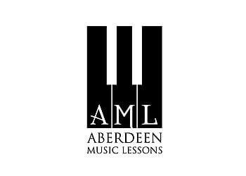Aberdeen Music Lessons