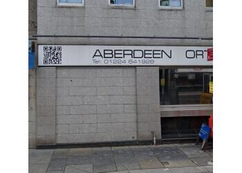Aberdeen Orthodontics