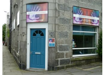 Aberdeen Physiotherapy