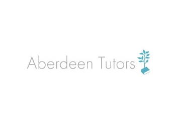 Aberdeen Tutors