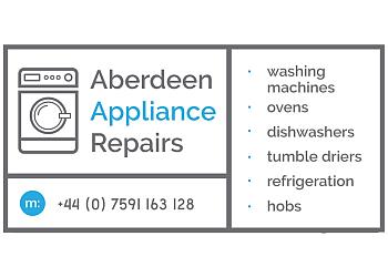 Aberdeen appliance repairs
