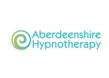 Aberdeenshire Hypnotherapy
