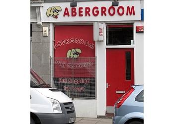Abergroom