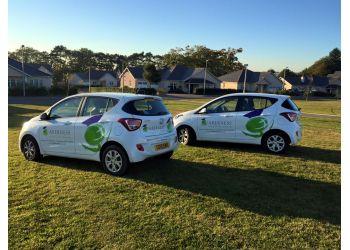 Aberness Care Ltd