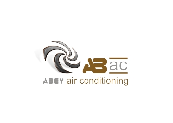 Abey Air Conditioning Ltd.
