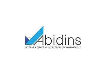 Abidins Ltd
