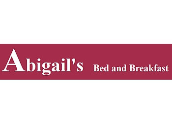 Abigail's Bed & Breakfast
