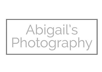 Abigails Photography