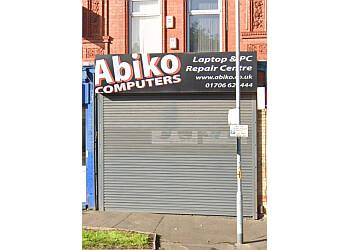 Abiko Computers
